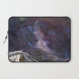 Northern Mountain Laptop Sleeve