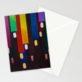 Medals of Honour Stationery Cards