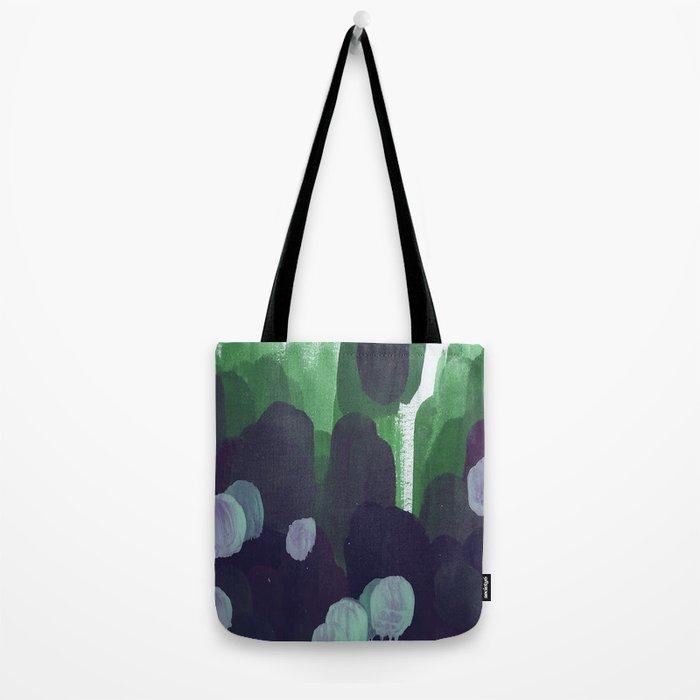 greendom Tote Bag