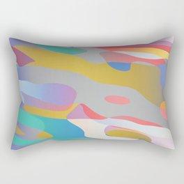 Positive Neutrality Rectangular Pillow