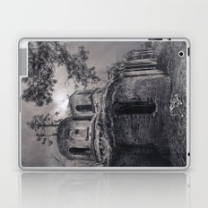 Ruins Laptop & iPad Skin