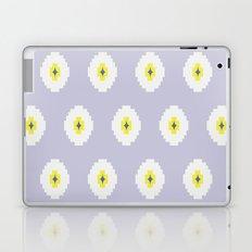 greece Laptop & iPad Skin