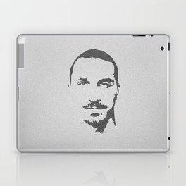 IbraCadabra Laptop & iPad Skin