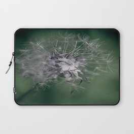 Dandelion Wine Laptop Sleeve