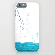 Soft Fall iPhone 6s Slim Case