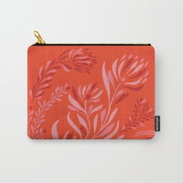 International Women's Day Carry-All Pouch