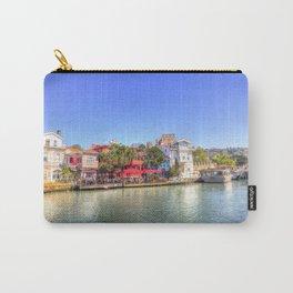 Beykoz Kucuksu Istanbul Carry-All Pouch