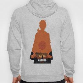 Naruto Shippuden - Pain Hoody