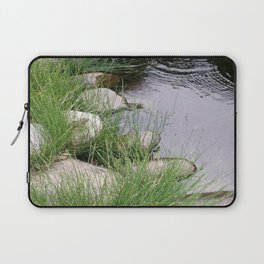Beauty of Mother Nature Laptop Sleeve