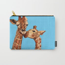ILY Carry-All Pouch