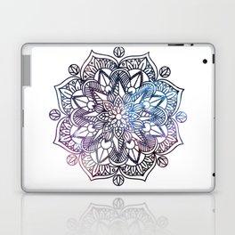 Universe Mandala Laptop & iPad Skin