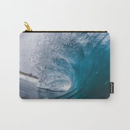 Great Surf Carry-All Pouch