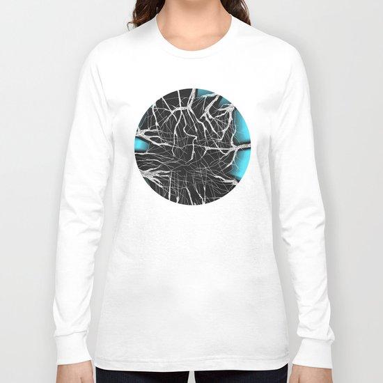 SkyShadows Long Sleeve T-shirt