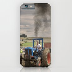 Fordson Power Slim Case iPhone 6s