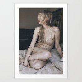 _DSC1933 Art Print