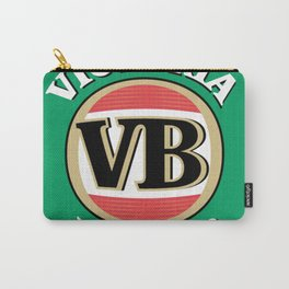vb Carry-All Pouch