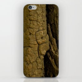 XTREME BARK iPhone Skin