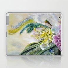 PHANTASIA Laptop & iPad Skin