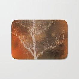 Mystic Tree Bath Mat