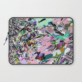 Signature Artwork pt 02 Laptop Sleeve