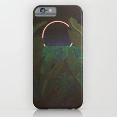 Jungle Eclipse Slim Case iPhone 6