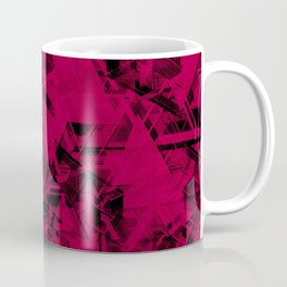Berlin IVB Coffee Mug