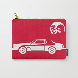 Ford Gran Torino Carry-All Pouch