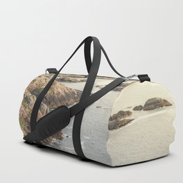 Nearing Skellig Michael Duffle Bag