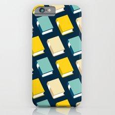 Powell (Multi) Slim Case iPhone 6s