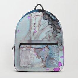 Joshua Two Backpack