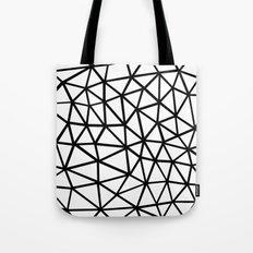 Seg Zoom 2B Tote Bag