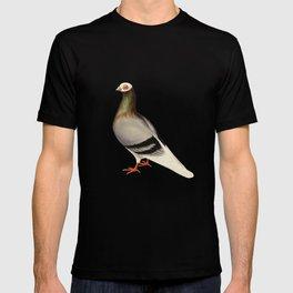 Le Pigeon T-shirt