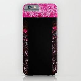 Madcap Vibes iPhone Case