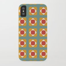Intersection Slim Case iPhone X