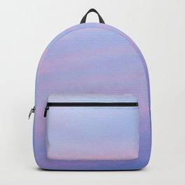 20h38 Backpack