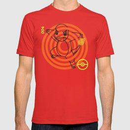 C-004 T-shirt