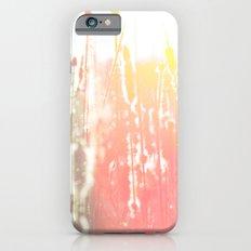 Cattail Cove Slim Case iPhone 6s