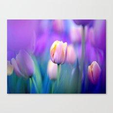 Tulips , Flowers  , Tulips , Flowers  games, Tulips , Flowers  blanket, Tulips ,  Canvas Print