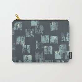 Cool Rustic Carry-All Pouch