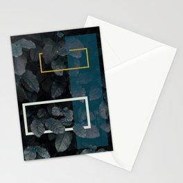 Blue Fall #society6 #decor #buyart Stationery Cards