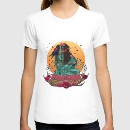 ANISHA T-shirt