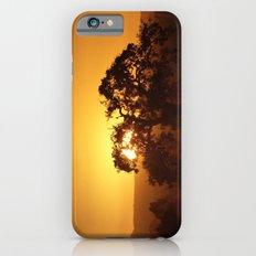 Napa Valley  Slim Case iPhone 6s