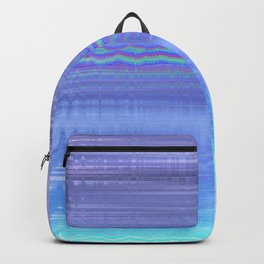 Glytch 07 Backpack