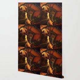 Conquest Wallpaper