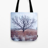 strong Tote Bags featuring Strong by KunstFabrik_StaticMovement Manu Jobst