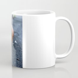 Feeling Sluggish Coffee Mug