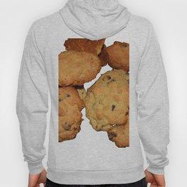 home made cookies Hoody