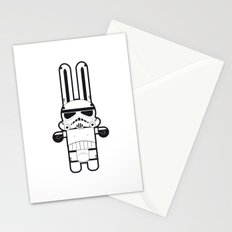 Sr. Trolo / Stormtropper Stationery Cards