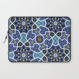 Traditional 1 Laptop Sleeve