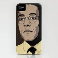 G.F. iPhone (4, 4s) Slim Case